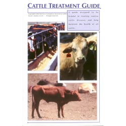 Cattle Treatment Guide