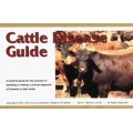 Cattle Disease Guide